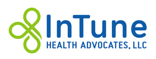 INTUNE HEALTH ADVOCATES, LLC